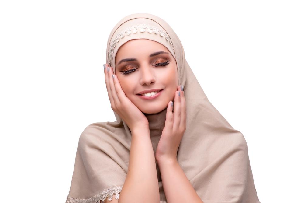 8 نصيحة للتخلص من دهون المعدة بسرعةt #4 | Her Beauty