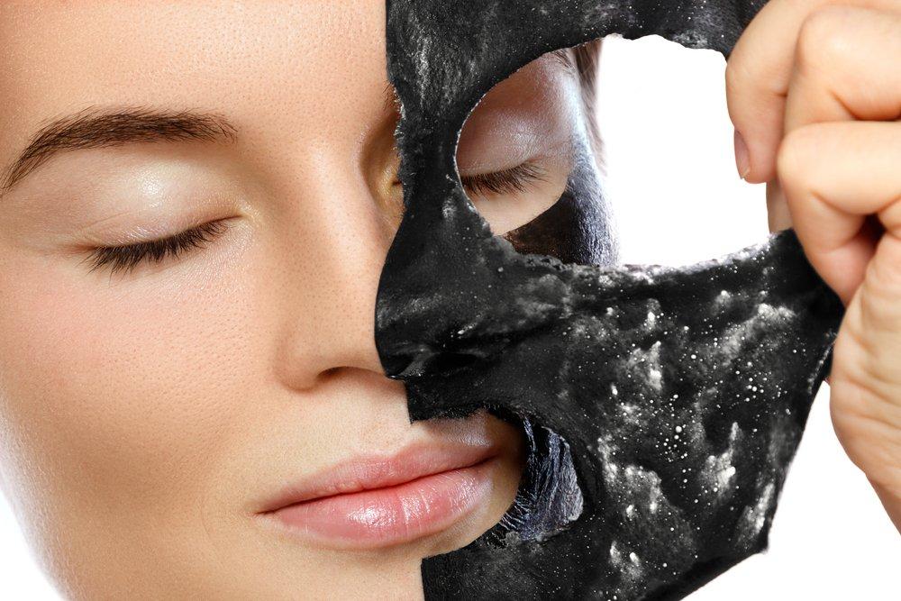 كيفية التخلص من الرؤوس السوداء #5 | Her Beauty