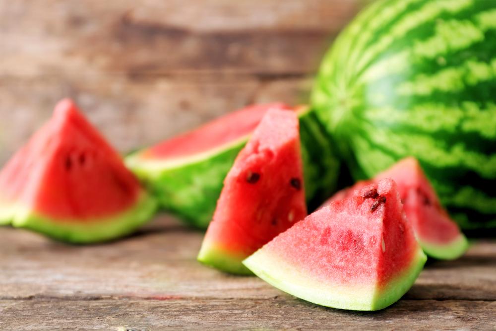 7 حقائق عن البطيخ لم تعرفها من قبل #4 | Her Beauty