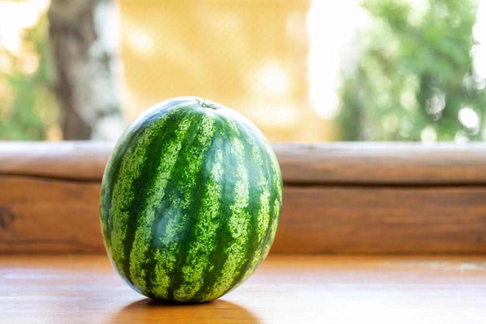 7 حقائق عن البطيخ لم تعرفها من قبل #5 | Her Beauty