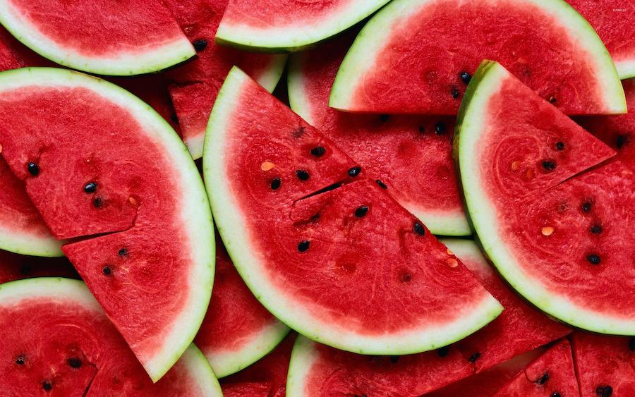7 حقائق عن البطيخ لم تعرفها من قبل #7 | Her Beauty