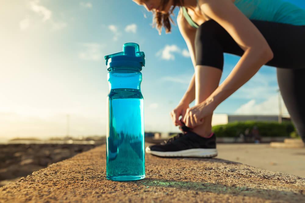 مارس التمارين البدنية يوميًا.