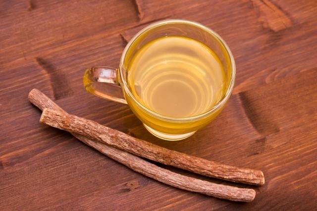 11 العلاجات المنزلية لالتهاب المفاصل الروماتويدي وكيفية ذلك