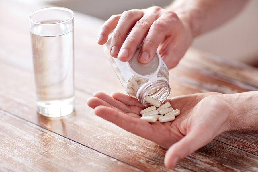 ما هي الحساسية للضوء التي يسببها الدواء؟