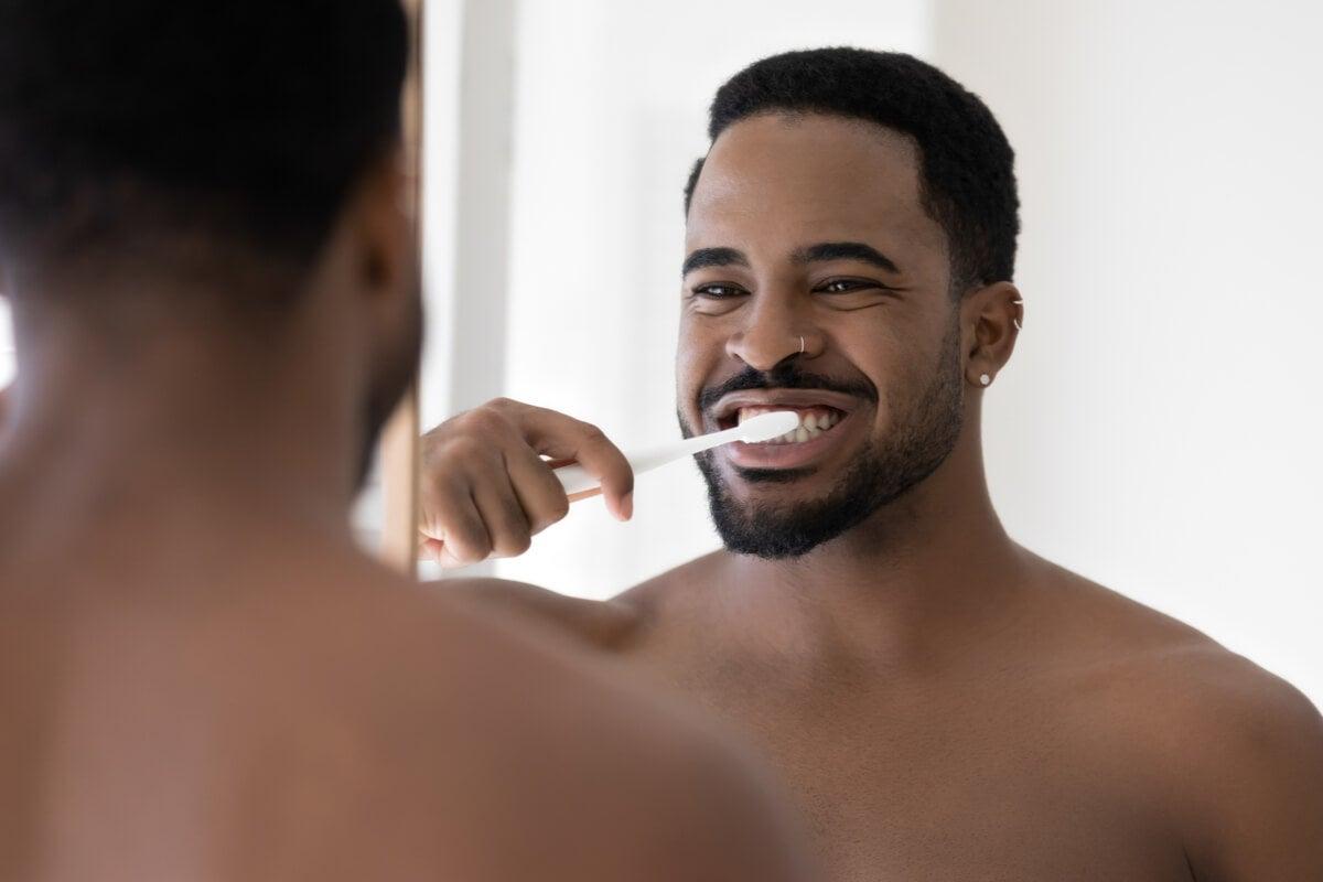 نصائح أخرى لتجنب تسوس الأسنان