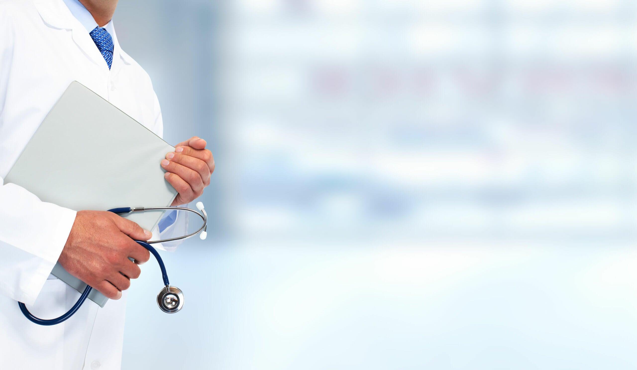 قد تتطلب أدوية تسكين الآلام وصفة طبية.
