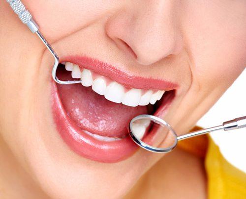 بعض النصائح لزرع تقويم الأسنان