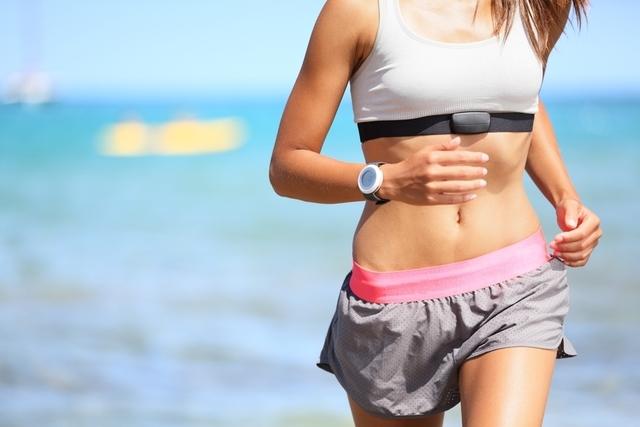 7 عادات أساسية للوقاية من النوبات القلبية والسكتات الدماغية