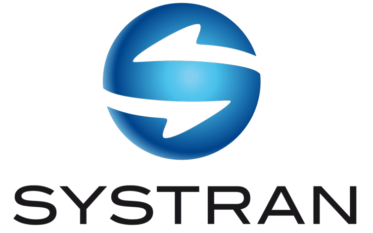 موقع Systranet للترجمة