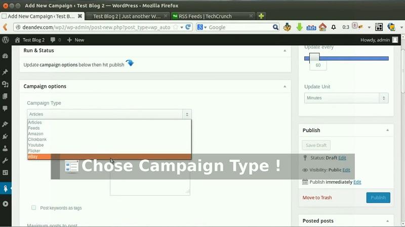 ميزات-WordPress-Automatic-Plugin