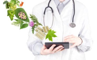الصحة والطب النفسي والطب الشمولي