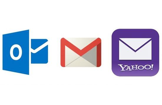 إنشاء وإرسال البريد الإلكتروني، electronico- (3)