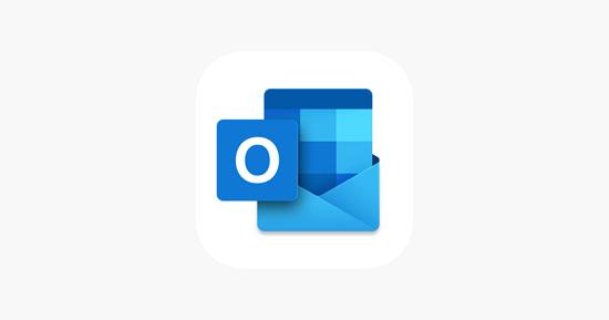 إنشاء وإرسال البريد الإلكتروني، electronico- (7)