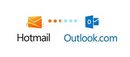 إنشاء وإرسال البريد الإلكتروني، electronico- (8)