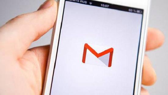 إنشاء وإرسال البريد الإلكتروني، electronico- (11)
