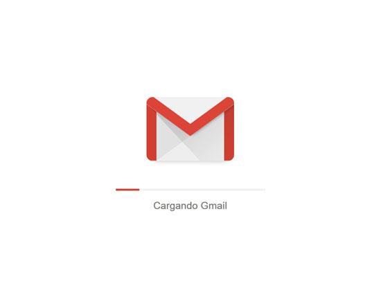 إنشاء وإرسال البريد الإلكتروني، electronico- (14)