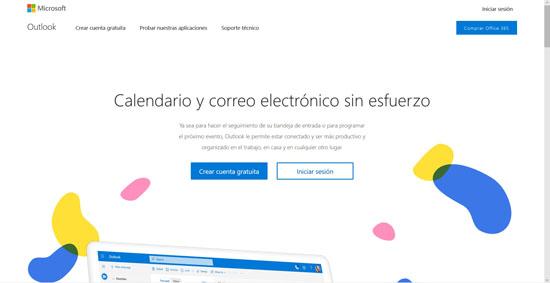 إنشاء وإرسال البريد الإلكتروني، electronico- (26)