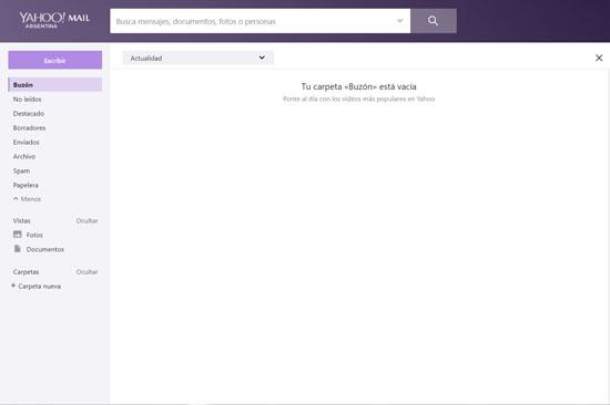 إنشاء وإرسال البريد الإلكتروني، electronico- (34)