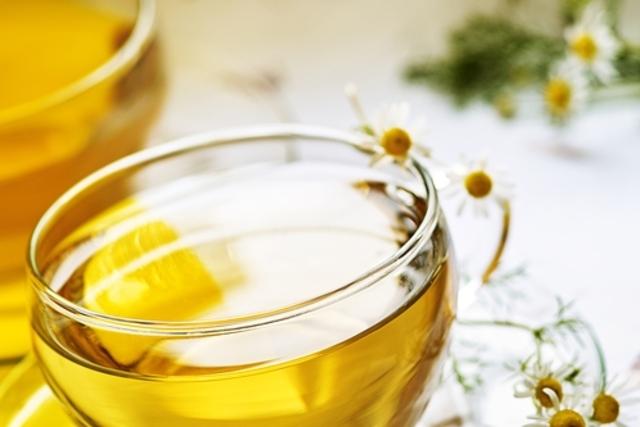 3 العلاجات المنزلية لالتهاب الجيوب الأنفية: الشاي وغيرها من الخيارات