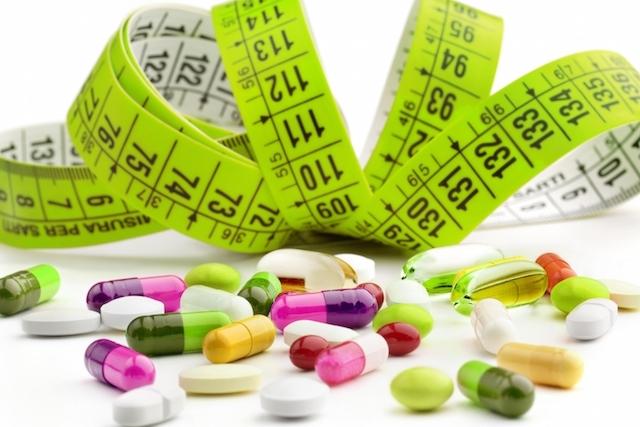 هل يمكن استخدام فلوكستين لفقدان الوزن؟
